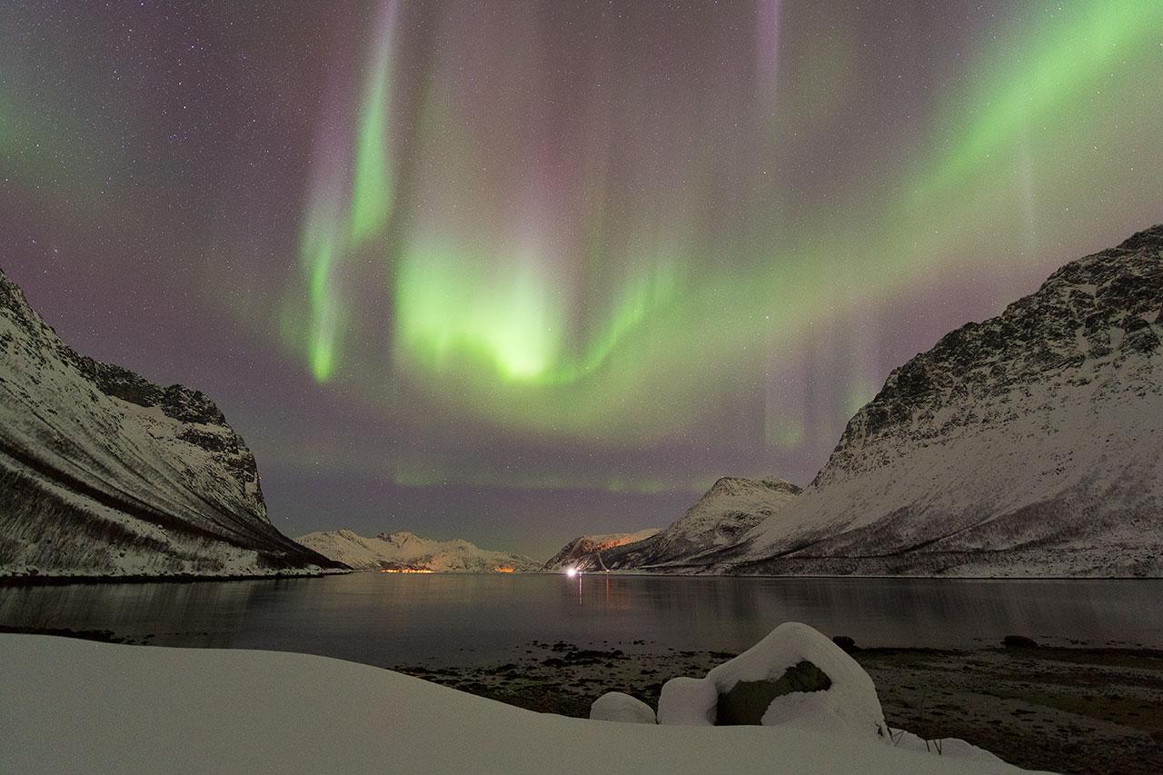aurora-borealis-landscapes